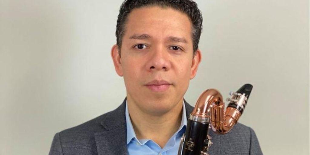 Alcides Rodríguez