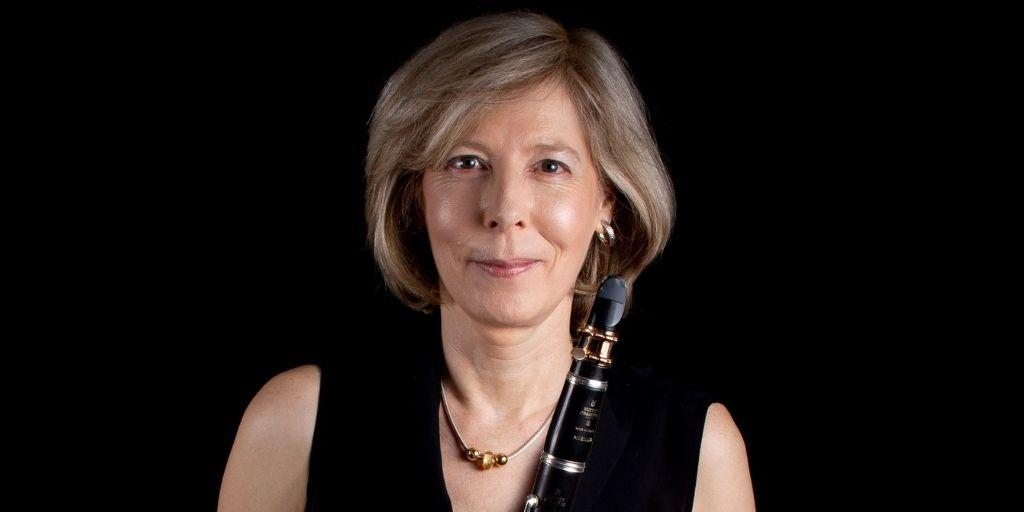 Eleanor Weingartner